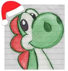 Yoshi's avatar