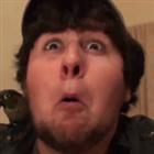 ReaperTeh's avatar