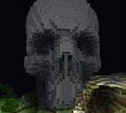 Roger1960's avatar