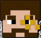 triplg3's avatar