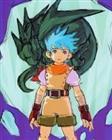 seiyaryu666's avatar