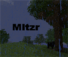 mitzr's avatar