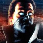 MCFUser277408's avatar
