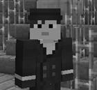 Omylepiaz's avatar