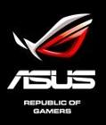 pwnersupreme's avatar