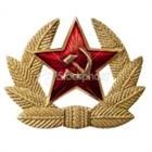 Gen_Patton's avatar