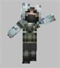 Myrmidont's avatar