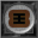 BrokenEye's avatar