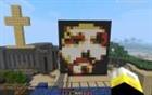 Pastor09's avatar