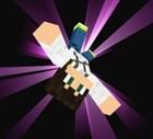 SHM0WZ0W's avatar