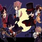 Sherlock_Kaito's avatar