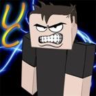 xposed's avatar