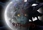 0Rathlord0's avatar