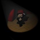 CakeMask's avatar