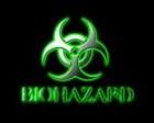 biohazard0967's avatar