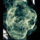 Grimey's avatar