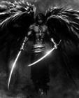 Solsticeman22's avatar