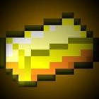 Buba2426's avatar
