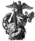 MrSEALman's avatar