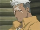 nickimmy's avatar