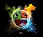 tbone6670's avatar