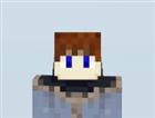 Alses's avatar