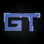 TheGTRacer97's avatar