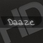 Charizard's avatar