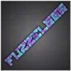 Fuzzels65's avatar