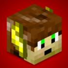 Mista_Epic's avatar