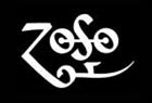 Gosox2525's avatar