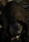 Speedyck's avatar