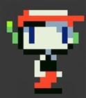 impmallet's avatar