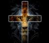 milspec1017's avatar