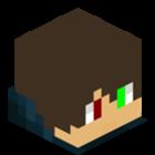 Greatest_guy11's avatar