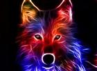 FluffyLikesDemApples's avatar
