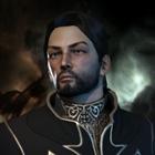 Veracious's avatar