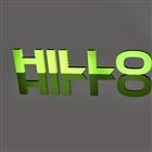 thehilloman's avatar