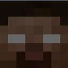 elcidIII's avatar
