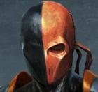 Carrotstew's avatar