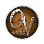 orangeghast's avatar