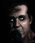 autismaldino's avatar