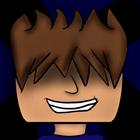FallDownGuy's avatar