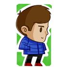 TommyJoJo's avatar
