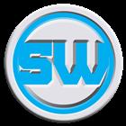 SharkyWolf's avatar