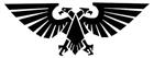 SalamanderLegion18's avatar