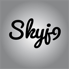 Skyj90's avatar
