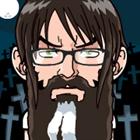 Cstalker's avatar