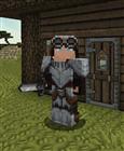 Coregamer4's avatar