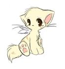 buggierose's avatar